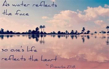 proverbs-2719